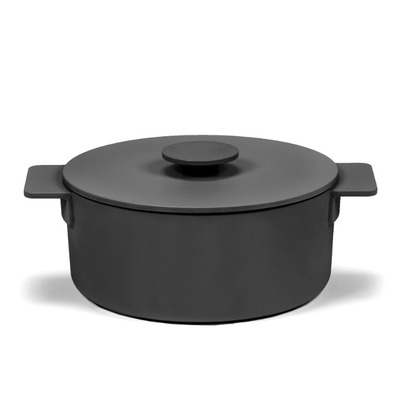 Sergio_Herman_SURFACE_Pot_23cm_B718102B_Black.jpg