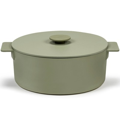 Sergio_Herman_SURFACE_Pot_29cm_B718104G_camogreen.jpg