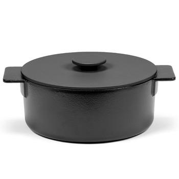 Sergio_Herman_SURFACE_Pot_26cm_B718103B_Black.jpg
