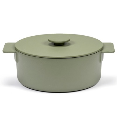 Sergio_Herman_SURFACE_Pot_26cm_B718103G_camogreen.jpg