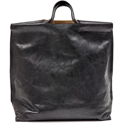 Bea_Mombaers_B2918003B_SHOPPER_BLACK.jpg