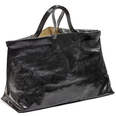 Bea_Mombaers_B2918004B_SHOPPER_XL_BLACK.jpg
