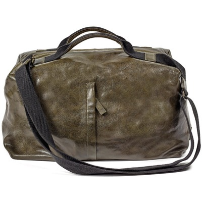 Bea_Mombaers_B2918007O_WEEK-END_BAG_OLIVE_SERAX.jpg