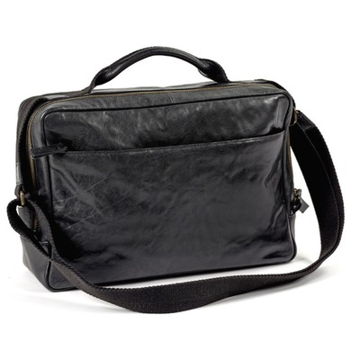 Bea_Mombaers_B2918012B_SMALL_BRIEFCASE_BLACK.jpg