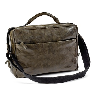 Bea_Mombaers_B2918012O_SMALL_BRIEFCASE_OLIVE.jpg