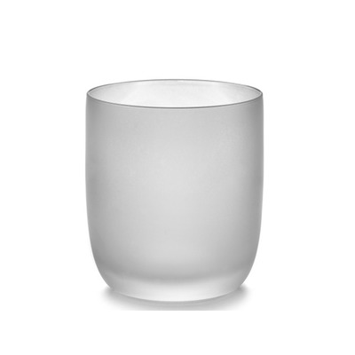 Piet_Boon_B0819200_BASE_GLAS_FROSTED_WIT_H9_Serax.jpg
