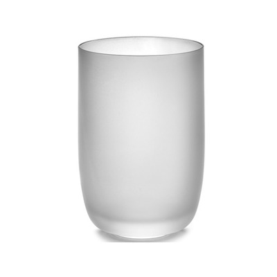 Piet_Boon_B0819201_BASE_GLAS_FROSTED_WIT_H12_Serax.jpg