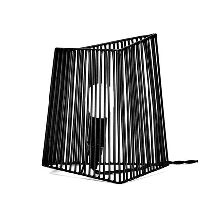 Antonino_Sciortino_B7219014_OMBRE_Serax_Wall_Table_lamp_Wand_Tafellamp_Zwart.jpg
