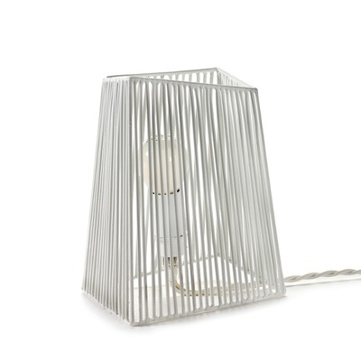 Antonino_Sciortino_B7219015_OMBRE_Serax_Wall_Table_lamp_Wand_Tafellamp_Wit.jpg