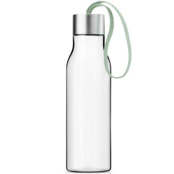 Eva_Solo_Drinking_bottle_Drinkfles_eucalyptus_green_503035.jpg