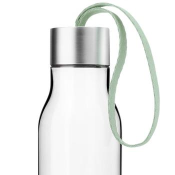 Eva_Solo_Drinking_bottle_Drinkfles_eucalyptus_green_503035_.jpg