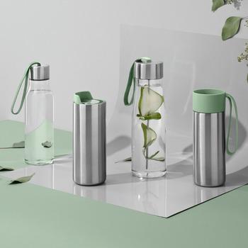 Eva_Solo_Drinking_bottle_Drinkfles_eucalyptus_green_503035_Bohero_.jpg