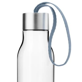 Eva_Solo_Drinking_bottle_Drinkfles_steel_blue_503031_.jpg