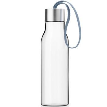 Eva_Solo_Drinking_bottle_Drinkfles_steel_blue_503031.jpg