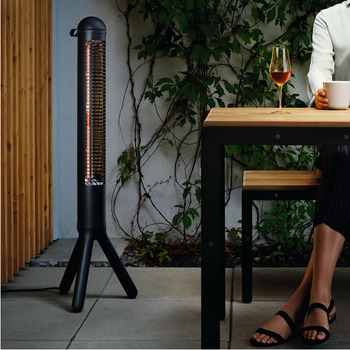 Eva_Solo_HeatUp_patio_heater_Terrasverwarmer_571135_Bohero_1.jpg