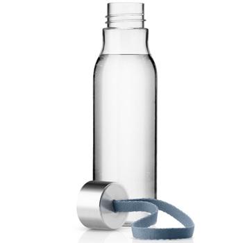Eva_Solo_Drinking_bottle_Drinkfles_steel_blue_503031_Bohero.jpg