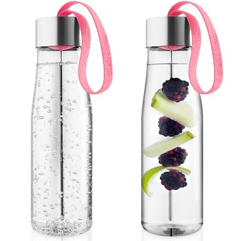 Eva_Solo_MyFlavour_Drinking_bottle_Drinkfles_berry_red_567506_Bohero_.jpg