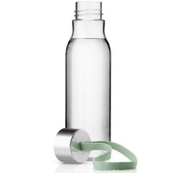 Eva_Solo_Drinking_bottle_Drinkfles_eucalyptus_green_503035_Bohero.jpg