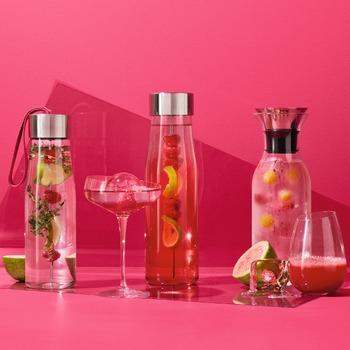 Eva_Solo_MyFlavour_Drinking_bottle_Drinkfles_berry_red_567506_Bohero_1a.jpg