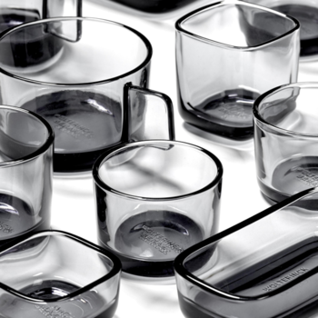 Marcel_Wolterinck_Heii_collection_by_Serax_BEKER_Glass_1c.png