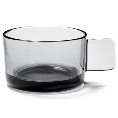 Marcel_Wolterinck_Heii_collection_by_Serax_Cappuccinokop_cappuccino_cup_B0819402.png