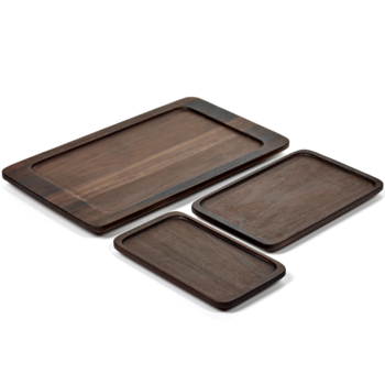 Marcel_Wolterinck_Heii_collection_by_Serax_Dienblad_Hout_Rechthoekig_Tray_Wood_Rectangular.png