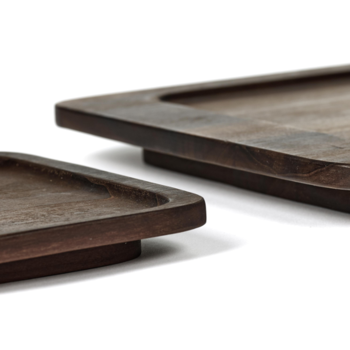 Marcel_Wolterinck_Heii_collection_by_Serax_Dienblad_Hout_Rechthoekig_Tray_Wood_Rectangular_1a.png
