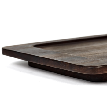 Marcel_Wolterinck_Heii_collection_by_Serax_Dienblad_Hout_Rechthoekig_Tray_Wood_Rectangular_1.png
