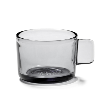 Marcel_Wolterinck_Heii_collection_by_Serax_espressokop_espresso_cup_B0819403.png