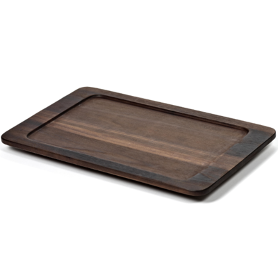 Marcel_Wolterinck_Heii_collection_by_Serax_Dienblad_Hout_Rechthoekig_Tray_Wood_Rectangular_B0219303.png