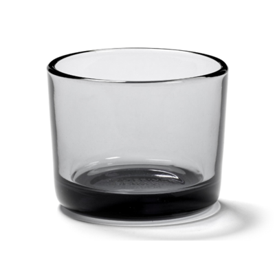 Marcel_Wolterinck_Heii_collection_by_Serax_Glas_Glass_B0819408.png