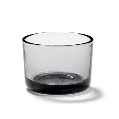 Marcel_Wolterinck_Heii_collection_by_Serax_Glas_Glass_B0819409.png