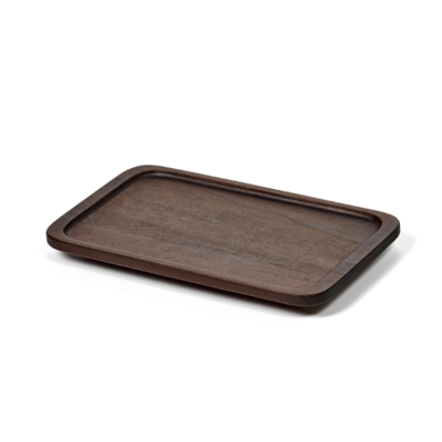 Marcel_Wolterinck_Heii_collection_by_Serax_Dienblad_Hout_Rechthoekig_Tray_Wood_Rectangular_B0219301.png
