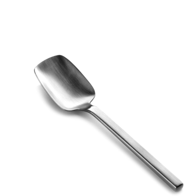 Marcel_Wolterinck_Heii_collection_by_Serax_koffielepel_coffee_spoon_B0719004.png