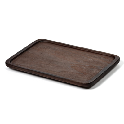 Marcel_Wolterinck_Heii_collection_by_Serax_Dienblad_Hout_Rechthoekig_Tray_Wood_Rectangular_B0219302.png