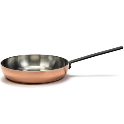 Piet_Boon_Base_B2719006C_Braadpan_Frying_Pan_Copper_Koper_SERAX_Bohero.jpg