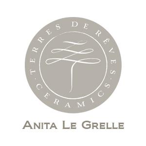 anita_le_grelle_serax_logo.jpg