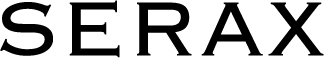 serax_logo.jpg