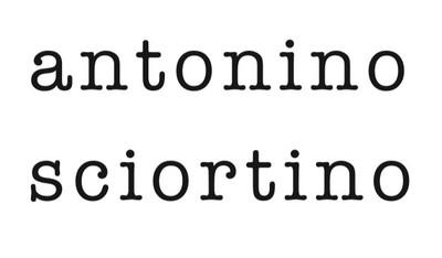 Antonino_Sciortino_logo.jpg
