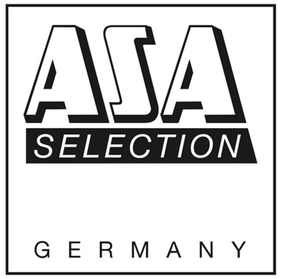 Asa_selection_germany_logo.png