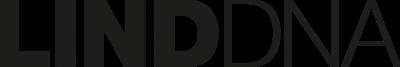 LINDdna_logo.png