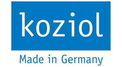 Koziol_logo.png