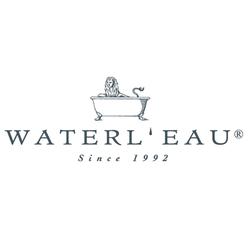 Waterl'eau
