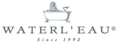 Waterleau_logo.png