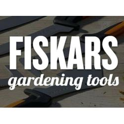 Fiskars Garden