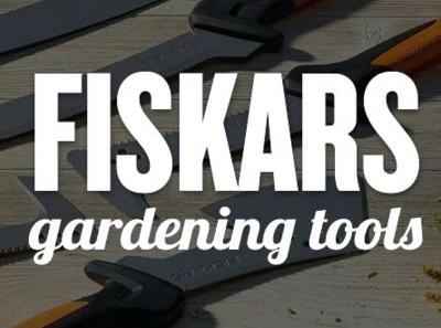 Fiskars_Garden.png