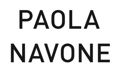 Paola_Navone_Serax_logo.png