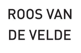 Roos_Van_De_Velde_Serax_logo.png