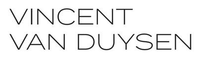 Vincent_Van_Duysen_logo.jpg