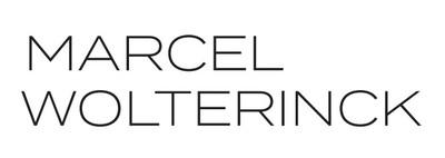 Marcel_Wolterinck_Serax_logo.jpg